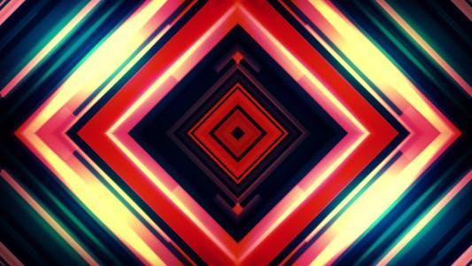 Thumbnail for Neon Box Lights