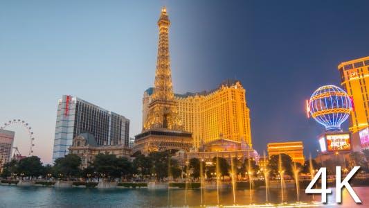 Thumbnail for Las Vegas