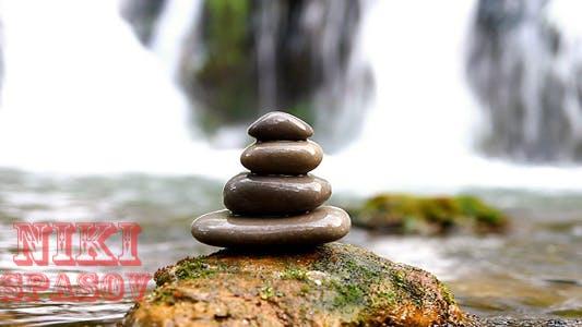 Thumbnail for Zen Stones
