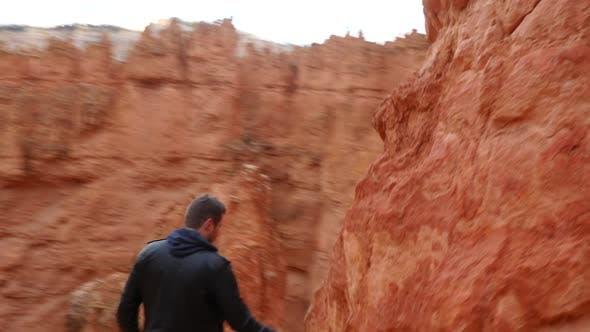Thumbnail for Hiking