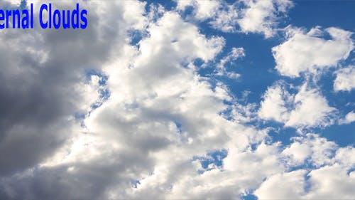 Eternal Clouds