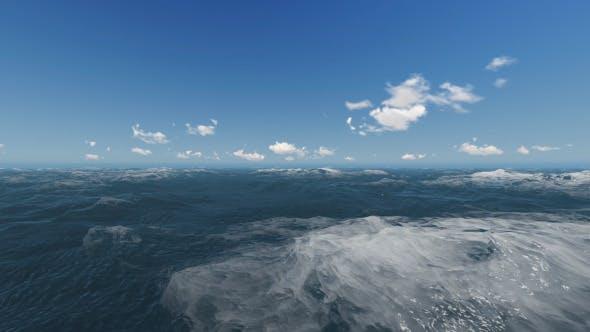 Thumbnail for Meereswellen