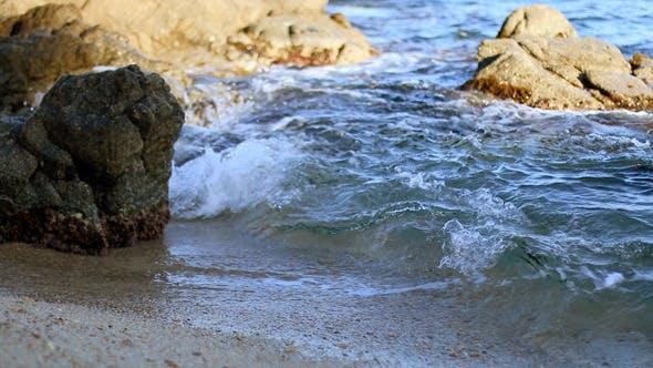 Thumbnail for Sea Rocks 2