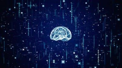 Artificial Intelligence Ai 01146