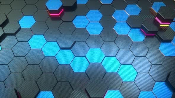 Thumbnail for Hexa