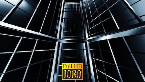 Aufzug HD
