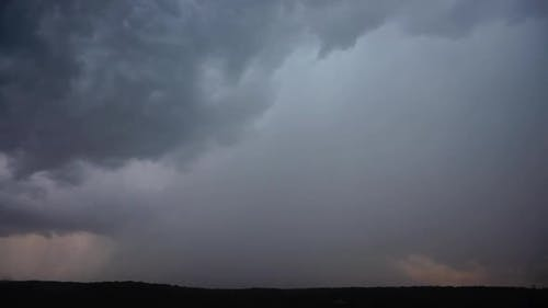 Thunderstorm and Lightning 15
