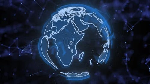 Big Data of the Earth