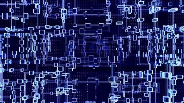 Thumbnail for Scheme Loop