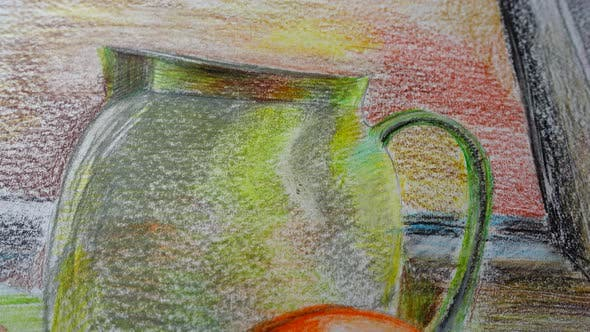 Thumbnail for Still Life
