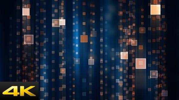 Techno Matrix - product preview 0