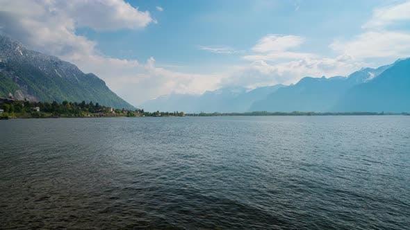 Thumbnail for Geneva Lake View