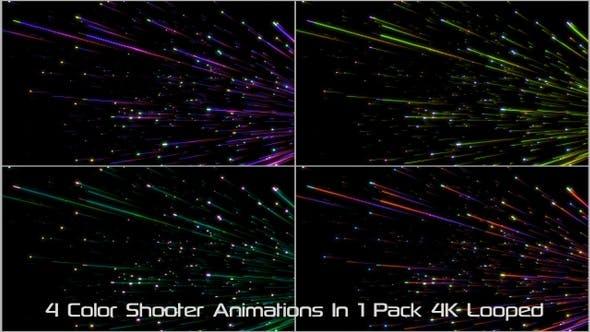 Thumbnail for Diagonal Light Strips 01