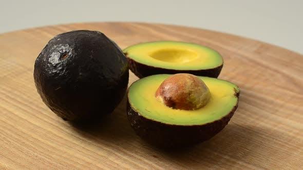 Thumbnail for Avocado