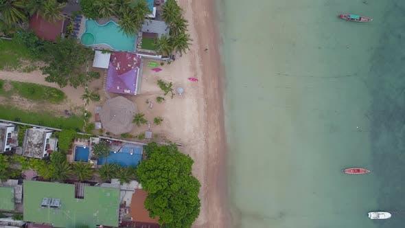 Thumbnail for Thailand Beach part 8