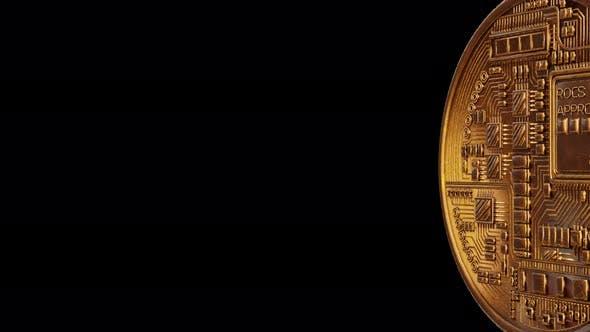 Thumbnail for Bitcoin Transition 4K