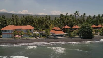 Hotel By Sea IndonesiaBali