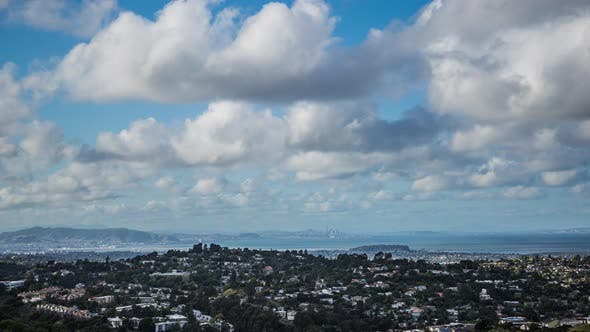 Thumbnail for Silicon Valley