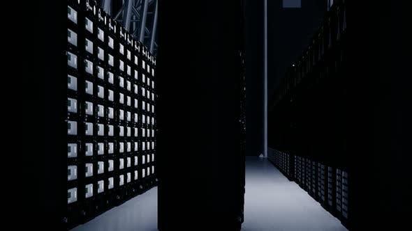 Data Factory und Server-Fälle