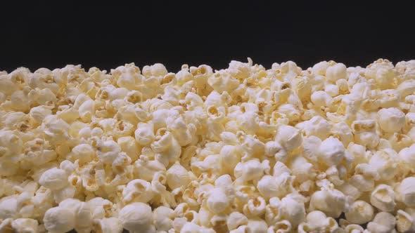 Thumbnail for Pop Corn