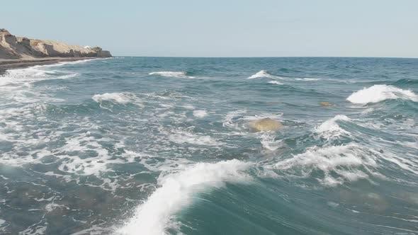 Waves 25