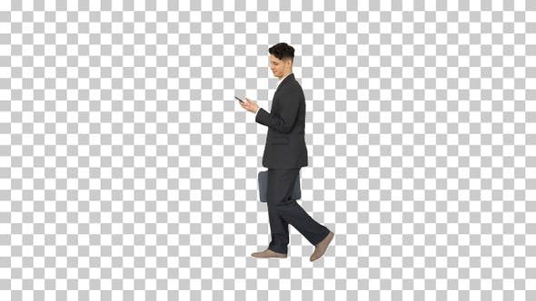 Thumbnail for Happy Successful Businessman Dancing Listening Music