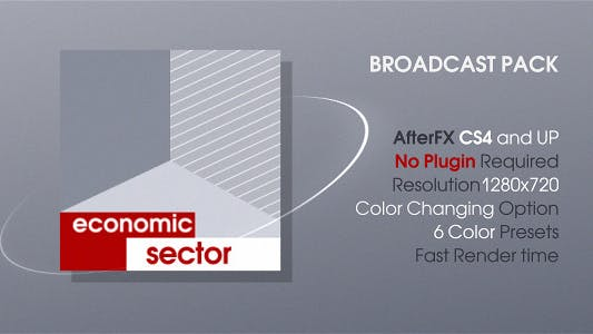 Thumbnail for Sector económico