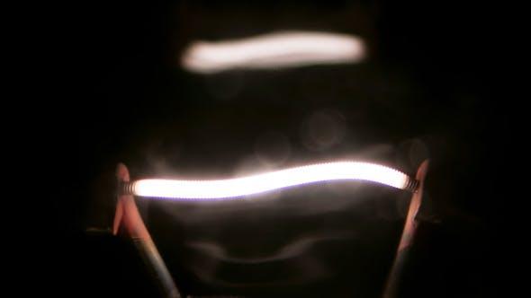Thumbnail for Lamp Filament