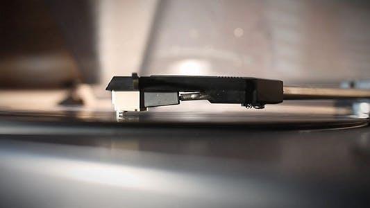 Thumbnail for Vinyl Player 2