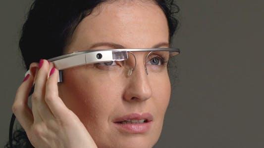 Fortgeschrittene Technologien