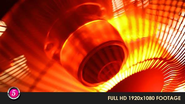 Thumbnail for Industrial Fan 29