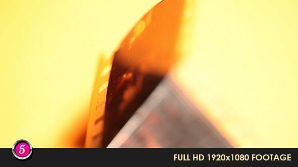 Thumbnail for 120mm Film Slide 6
