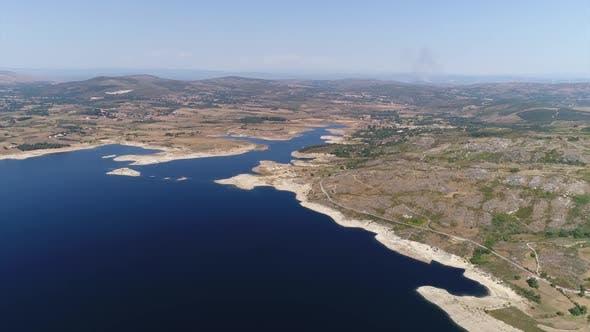 Thumbnail for Wonderfull Portugal Nature Landscape