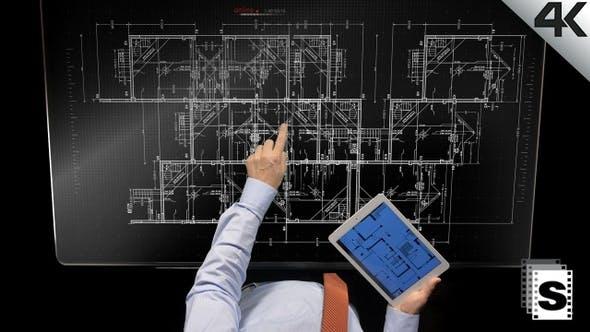 Architect Monitor