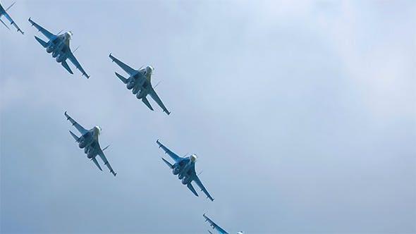 Cover Image for Aerobatics