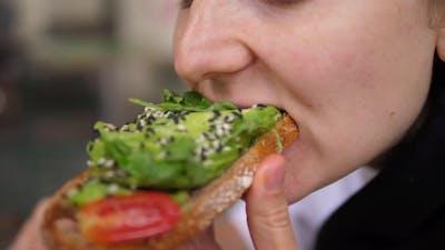 Diverse Mediterranean Cuisine for Health Benefits
