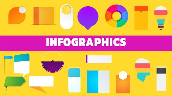 Thumbnail for Infographic