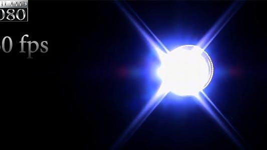 Thumbnail for Light