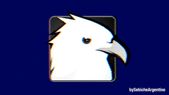 Aberration Logo 2