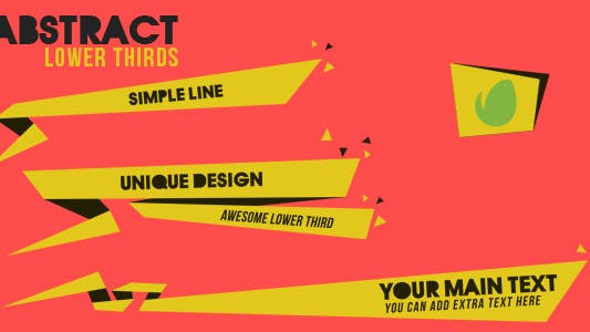 Video Template Compatible With Adobe After Effects Tagged With Bmx - Awesome after effects website template design