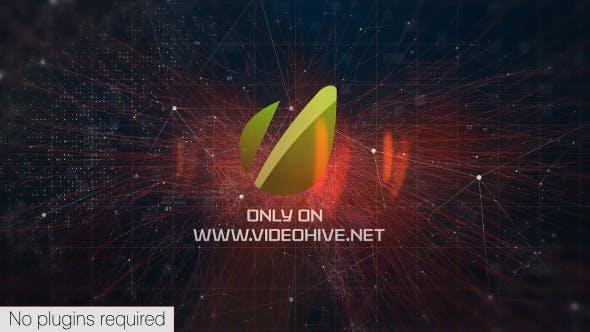 Thumbnail for Ingrid Logo