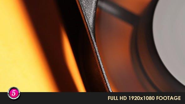 Thumbnail for Industrial Fan 33