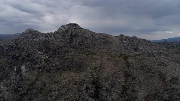 Thumbnail for Mountain