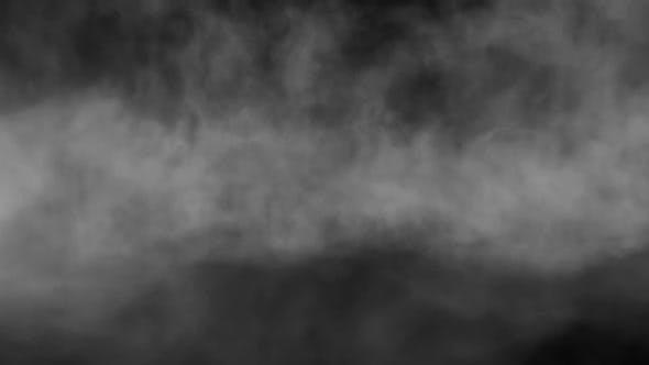 Thumbnail for Fog Smoke