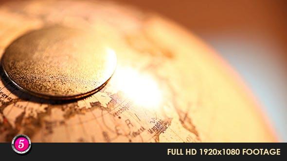 Thumbnail for Globe 19