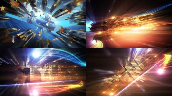 Thumbnail for Projet Vega