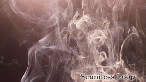 Echter Rauch