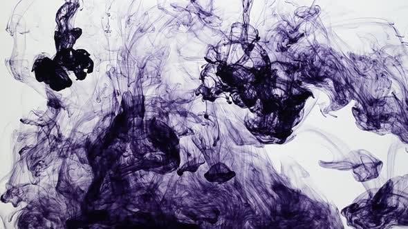 Thumbnail for Abstrakte Formulare