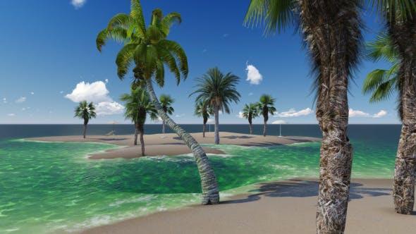 Thumbnail for Tropical Heaven V2