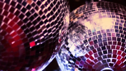 Mirrorball (2-Pack)
